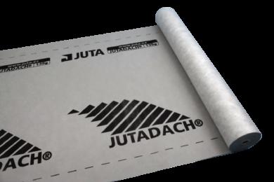 JUTADACH 135g černý/75m2(060036)