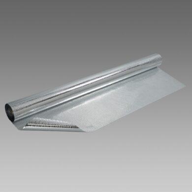 D.BRAVEN - fólie reflex. ALPET 160N 1,5m/50m/75m2(065127)