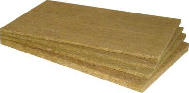Knauf PTS tl. 50 mm (3 m2)  600x1000 mm(602391)