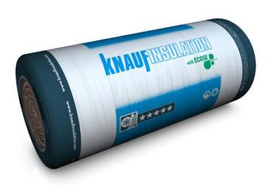 Knauf Unifit 033 tl. 120 mm (4,44 m2)(605551)