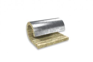 Knauf LMF ALUR tl. 60mm (4m2/bal)(607277)