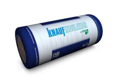 IZOLACE Akustik ROLL tl. 80 mm  (11 m2)/24 bal.(621514)