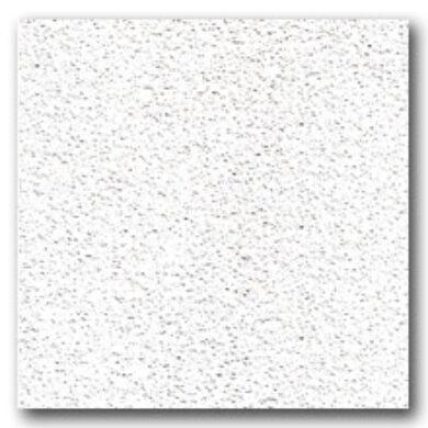 Podhledová deska AMF THERMATEX Feinstratos (5,04 m2)(911251)