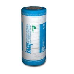 Knauf NaturollPro-Izolace Knauf NATUROLL PRO ze skelné vlny je určená na zateplení stropu a podhledu.  Deklarovaná hodnota součinitele tepelné vodivosti: lambda D: 0,039 W/m.K.
